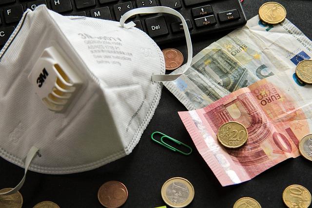 Biaya Umroh Bulan Ramadhan