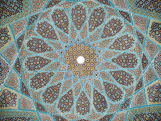 Biaya Umroh Harga Umroh Qiblat Tour 2020 2