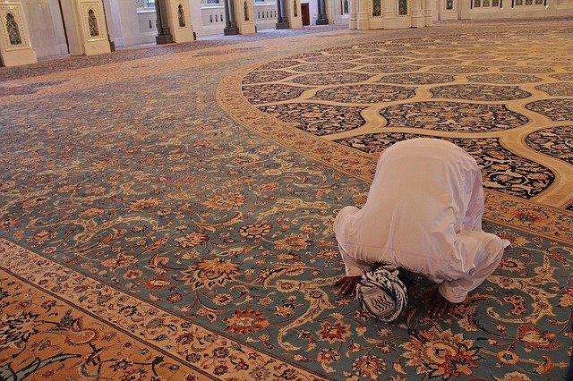 Biaya Umroh Qiblat Tour Bandung 2019 2