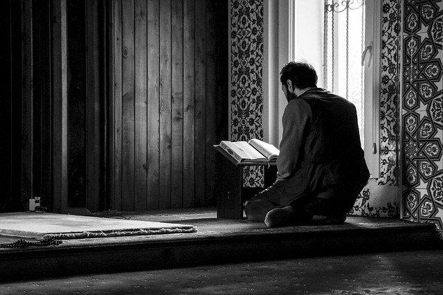 Biaya Umroh Bulan Ramadhan 2