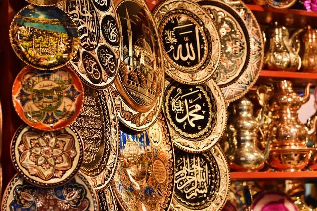 Biaya Umroh Full Ramadhan 2020 2